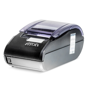 Fiscal printer checks atol 30F s FN
